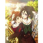 響け!ユーフォニアム2 7巻/アニメーション[Blu-ray]【返品種別A】