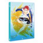 Free!-Dive to the Future- Vol.2/アニメーション[Blu-ray]【返品種別A】