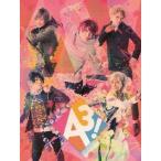 [枚数限定][限定版]MANKAI STAGE『A3!』〜SPRING&SUMMER 2018〜【初演特別限定盤】/演劇[Blu-ray]【返品種別A】