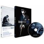 ブルーに生まれついて/イーサン・ホーク[DVD]【返品種別A】