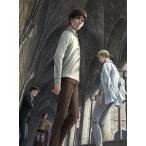 [初回仕様]TVアニメ「進撃の巨人」Season2 Vol.2/アニメーション[Blu-ray]【返品種別A】