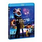 ラ ラ ランド スタンダード エディション  Blu-ray