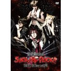Live Musical「SHOW BY ROCK!!」THE FES II-Thousand XVII/米原幸佑[DVD]【返品種別A】