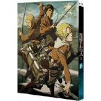 進撃の巨人6/アニメーション[DVD]【返品種別A】