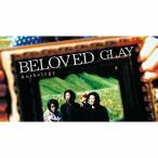 BELOVED Anthology/GLAY[CD+DVD]【返品種別A】