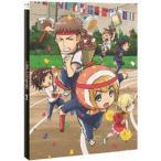 進撃!巨人中学校2/アニメーション[DVD]【返品種別A】