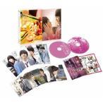 宇田川町で待っててよ。/黒羽麻璃央[DVD]【返品種別A】