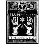 TRUMP series Blu-ray Revival Dステ12th「TRUMP」TRUTH/西井幸人[Blu-ray]