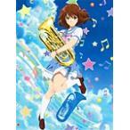響け  ユーフォニアム2 Blu-ray BOX