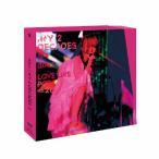 My 2 Decades 2б┌DVDб█/aiko[DVD]б┌╩╓╔╩╝я╩╠Aб█