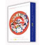 映画ドラえもん のび太の月面探査記 プレミアム版 Blu-ray Disc PCXE-50899
