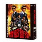 西部警察 40th Anniversary Vol.6  DVD