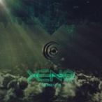 XENO/Crossfaith[CD]【返品種別A】