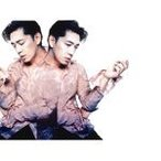 SMOOCHY/坂本龍一[CD]【返品種別A】