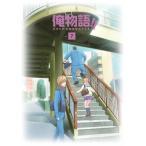 俺物語!! Vol.7/アニメーション[Blu-ray]【返品種別A】