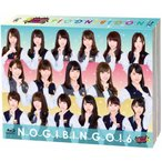 NOGIBINGO  6 Blu-ray BOX