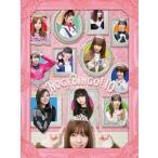 NOGIBINGO!10 Blu-ray BOX/乃木坂46[Blu-ray]【返品種別A】