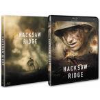 ハクソー・リッジ Blu-ray スペシャルエディション/アンドリュー・ガーフィールド[Blu-ray]【返品種別A】