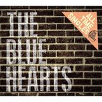[枚数限定]ALL TIME SINGLES〜SUPER PREMIUM BEST〜/THE BLUE HEARTS[Blu-specCD2+DVD]【返品種別A】