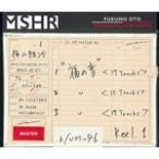 [枚数限定]福の音(通常盤)/福山雅治[CD]【返品種別A】