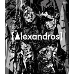 "[Alexandros]live at Makuhari Messe""大変美味しゅうございました""/[Alexandros][Blu-ray]【返品種別A】"