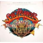 [枚数限定][限定盤]サージェント・ペパーズ・ロンリー・ハーツ・クラブ・バンド オリジナル・サウンドトラック/オムニバス[SHM-CD][紙ジャケット]【返品種別A】