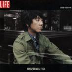 [枚数限定]LIFE(特別盤)/山崎まさよし[SHM-CD+DVD][紙ジャケット]【返品種別A】