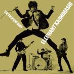 [枚数限定][限定盤]All Time Best Album THE FIGHTING MAN(初回限定盤)/エレファントカシマシ[CD+DVD]【返品種別A】