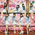 [先着特典付き]バグっていいじゃん(TYPE-A)[初回仕様]/HKT48[CD+DVD]【返品種別A】