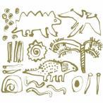 [枚数限定][限定盤]ラーメンな女たち -LIVE IN TOKYO-(初回限定盤)/矢野顕子×上原ひろみ[SHM-CD+DVD]【返品種別A】