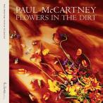 [枚数限定][限定盤]フラワーズ・イン・ザ・ダート(スペシャル・エディション)/ポール・マッカートニー[SHM-CD]【返品種別A】