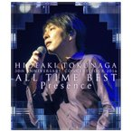 30th ANNIVERSARY CONCERT TOUR 2016 ALL TIME BEST Presence/徳永英明[Blu-ray]【返品種別A】