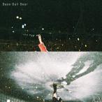 [枚数限定][限定盤]光源(初回生産限定盤)/Base Ball Bear[CD+DVD][紙ジャケット]【返品種別A】