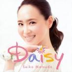 [枚数限定][限定盤]Daisy(初回限定盤A)/松田聖子[CD+DVD]【返品種別A】