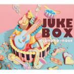 [枚数限定][限定盤]JUKE BOX【受注生産限定グッズ盤】/井上苑子[CD]【返品種別A】