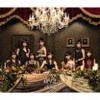 092(TYPE-A)/HKT48[CD+DVD]【返品種別A】
