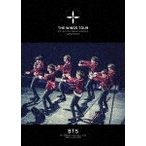 [�������][������]2017 BTS LIVE TRILOGY EPISODE III THE WINGS TOUR ��JAPAN EDITION��(��������)/BTS (���ƾ�ǯ��)[DVD]�����'���A��