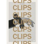 [枚数限定][先着特典/初回仕様]CLIPS/[Alexandros][DVD]【返品種別A】