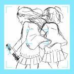 水色の日々/SHISHAMO[CD]【返品種別A】
