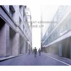 [�������][������]Wake Up(��������)/����ե���ȥ����ޥ�[CD+DVD]�����'���A��