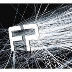 [枚数限定][限定盤]Future Pop(完全生産限定盤/CD+Blu-ray)/Perfume[CD+Blu-ray]【返品種別A】