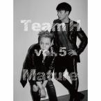 [�������][������][������ŵ��]Mature(�������������)/TEAM H[CD+DVD]�����'���A��