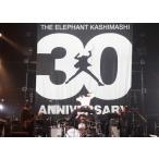 [枚数限定][限定版]30th ANNIVERSARY TOUR