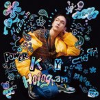 [�������][������]Hologram LIMITED EDITION(��������)/KEY[CD+DVD][�楸�㥱�å�]�����'���A��