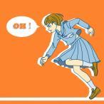 OH!/SHISHAMO[CD]【返品種別A】