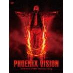 PHOENIX VISION  TOSHIHIKO TAHARA performance history   DVD