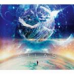 [枚数限定][限定盤]ATLAS(初回限定盤)/PassCode[CD+DVD]【返品種別A】