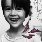[枚数限定][限定盤]So kakkoii 宇宙(完全生産限定盤)/小沢健二[CD][紙ジャケット]【返品種別A】