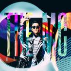 [枚数限定][限定盤]THE MC(初回限定盤)/Hilcrhyme[CD+DVD]【返品種別A】