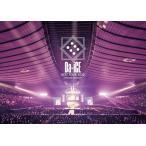 Da-iCE BEST TOUR 2020 -SPECIAL EDITION-/Da-iCE[DVD]【返品種別A】